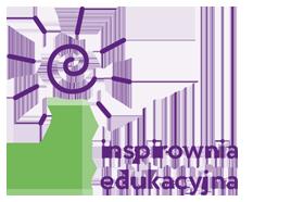 Inspirownia Edukacyjna